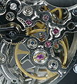 Chinese movement escapement and jewels.jpg