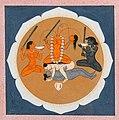 Chinnamasta by Nainsukh of Guler, c. 1740.jpg