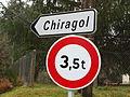 Chirac-Bellevue-FR-19-panneau indicateur (vers Chiragol)-1.jpg