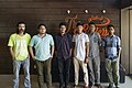 Chittagong WikiCamp 2019 (07).jpg