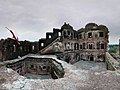 Chittorgarh fort ruins.jpg