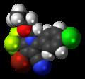 Chlorfenapyr-3D-spacefill.png
