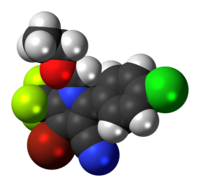 Chlorfenapyr-3D-spacefill.png