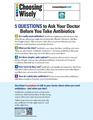 Choosing Wisely antibiotics poster small English.pdf