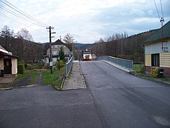 Chrastava, most do Andělské Hory (01).jpg