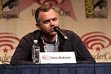 Community tv series wikipedia