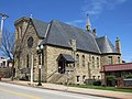 Christ's Church - Greensburg, Pennsylvania.jpg