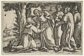 Christ Healing the Leper, from The Story of Christ MET DP855485.jpg