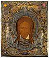 Christ Moscow 1850.jpeg
