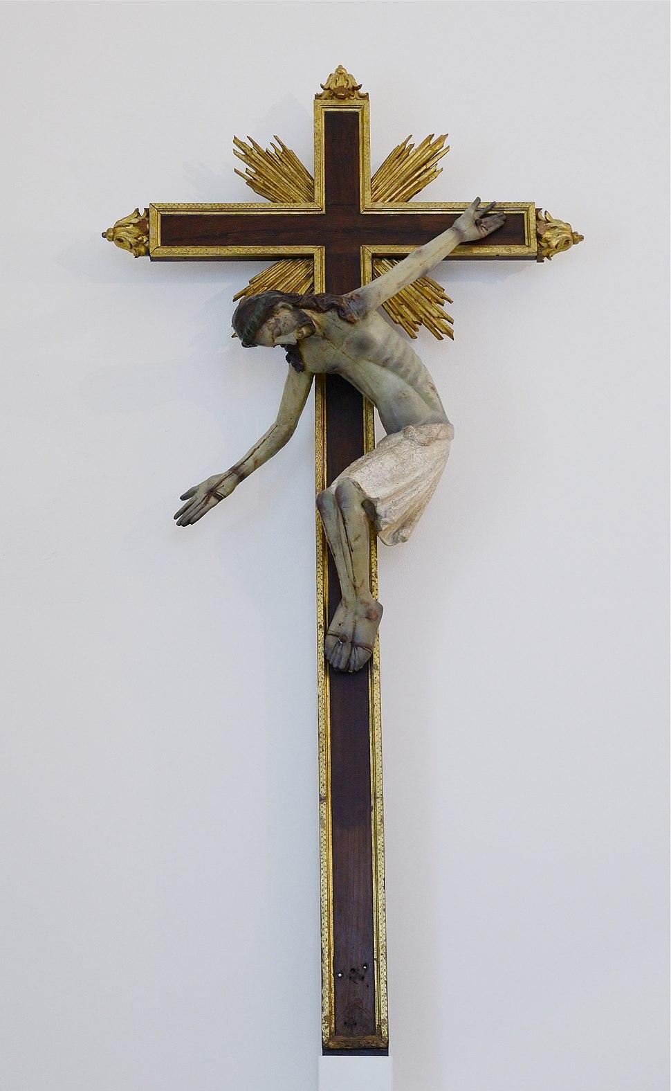 Christ Santarém May 2015-1a