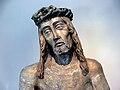 Christ aux liens - Vesoul - musée Garret 2.jpg