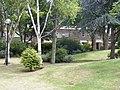 Christchurch Square, E9.jpg