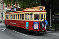 Christchurch Tramway near Cathedral Square 20100119 1.jpg