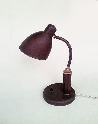 Christian-dell molitor-office-work-lamp-light.jpg