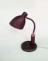 Christian-dell molitor-office-work-lamp-light.jpg