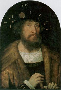 Christian II - Sittow.jpg