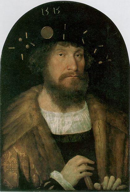 lutheransk christian dating