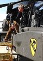 Christian Wulff AH-64D Apache Afghanistan 2011.jpg