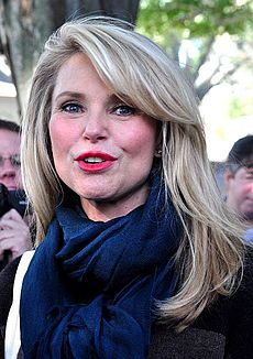Christie Brinkley - Flickr - nick step.jpg
