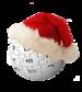 Christmas-Wikipedia-logo.png