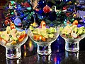 Christmas food of Poland, Christmas Eve dinner, Brisbane, 2020, 05.jpg