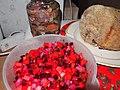 Christmas foods (5300034752).jpg