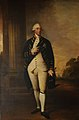 Christopher William Hunneman - Portrait of George III.jpg