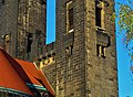 Christus Church Dresden Germany 98115754.jpg