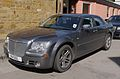 Chrysler 300C - Flickr - mick - Lumix.jpg
