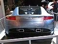Chrysler Firepower Concept.jpg