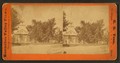 Church, Skowhegan, from Robert N. Dennis collection of stereoscopic views.png