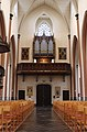 Church Brugge Belgium - panoramio.jpg