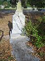 Church Cemetery grave Orange Springs04a.jpg