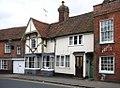 Church Street, Chesham-geograph.org.uk-3401382.jpg