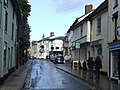 Church Street, Framlingham - geograph.org.uk - 2083769.jpg