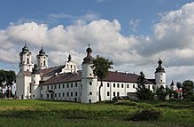 Church and monastery in Sejny-3.jpg