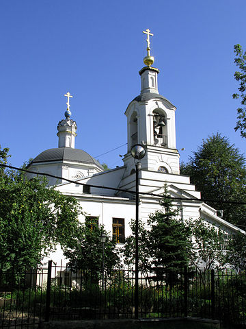 https://upload.wikimedia.org/wikipedia/commons/thumb/0/00/Church_of_Our_Lady%27s_Protection_in_Lyschikov_Hill_06.jpg/360px-Church_of_Our_Lady%27s_Protection_in_Lyschikov_Hill_06.jpg