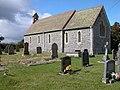 Church of St.Davids at Maesmynis - geograph.org.uk - 232872.jpg