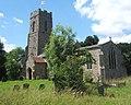 Church of St Peter South Elmham - geograph.org.uk - 864054.jpg