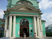Church of the Epiphany in Yelokhovo (Moscow)-4.jpg