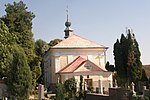 Church of the Holy Spirit (Kunstat)1.JPG