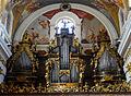Church organ (15128375965).jpg