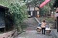 Ci Qi Kou - panoramio.jpg
