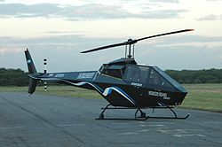 Cicare CH-14 Aguilucho.jpg