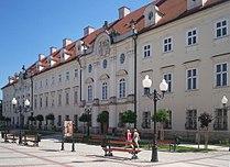Cieplice Pałac Schaffgotschów1.jpg