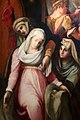 Cigoli, deposizione, 1580 ca., dalla compagnia della santa croce a figline, 04 pie donne.jpg