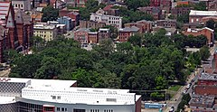 Cincinnati-Washington-Park-aerial.jpg