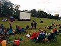 Cinema at Calke Abbey.jpg