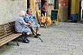 Cinque Terre (Italy, October 2020) - 80 (50543583611).jpg