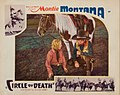 Circle of Death lobby card.jpg